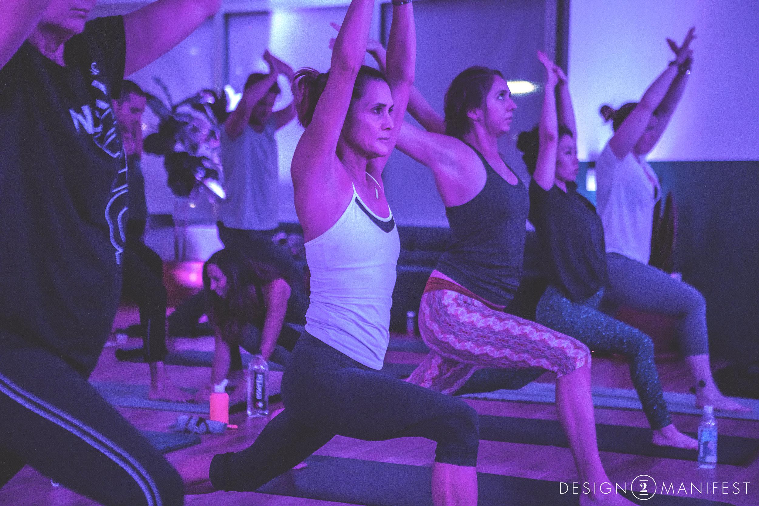 Yoga_25.jpg