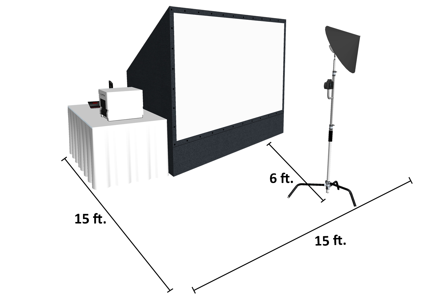 Small G Wall With Dimensions.jpg