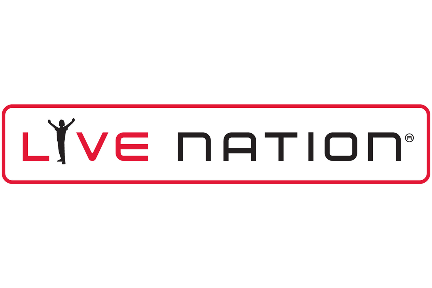 livenationlogo.jpg