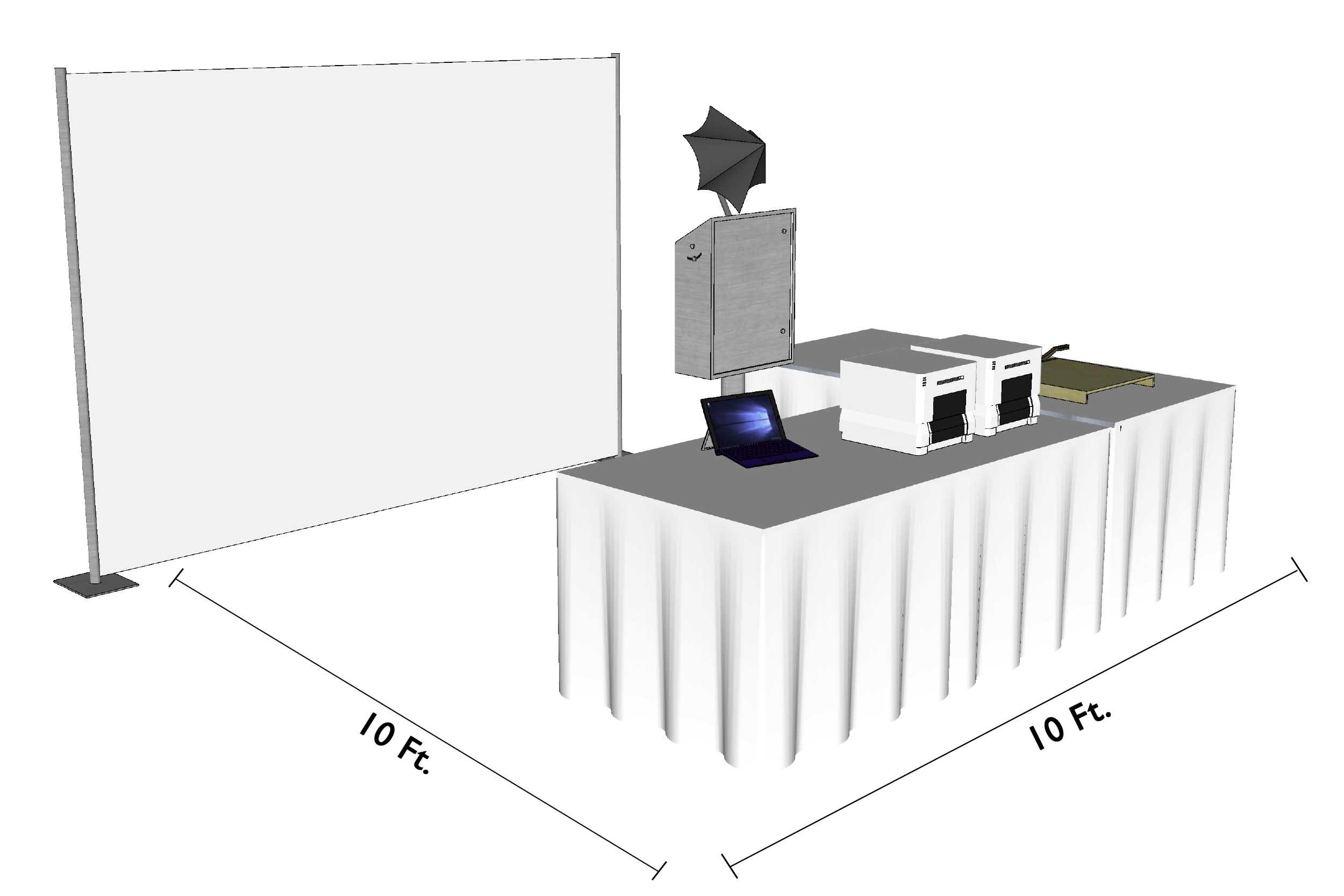 flipbookdimensions.jpg