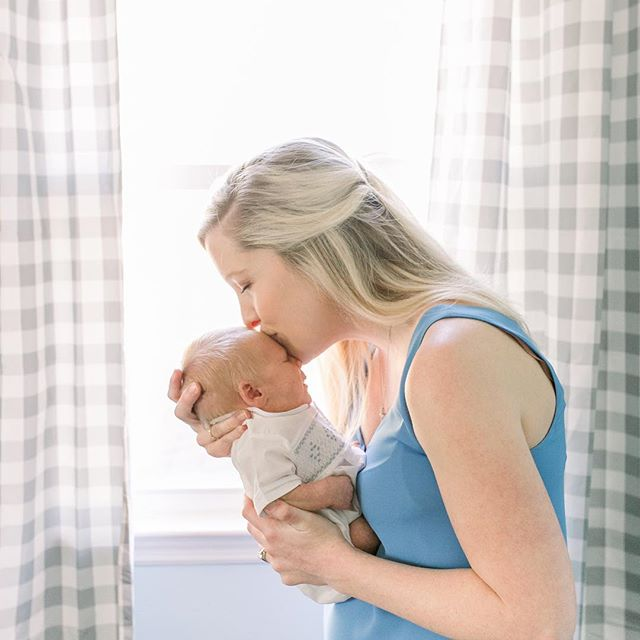 Long time no post. I've been a little preoccupied figuring out this Mama thing. We welcomed our sweet Gates about a month ago and I could not be more in love. Now that we have somewhat of a routine I'm ready to get back into the swing of things! Look out for upcoming tips and recipes! I can't wait y'all❤️ #newmom #nutrition #postpartum #healthyrecipes #healthylifestyle #nourish