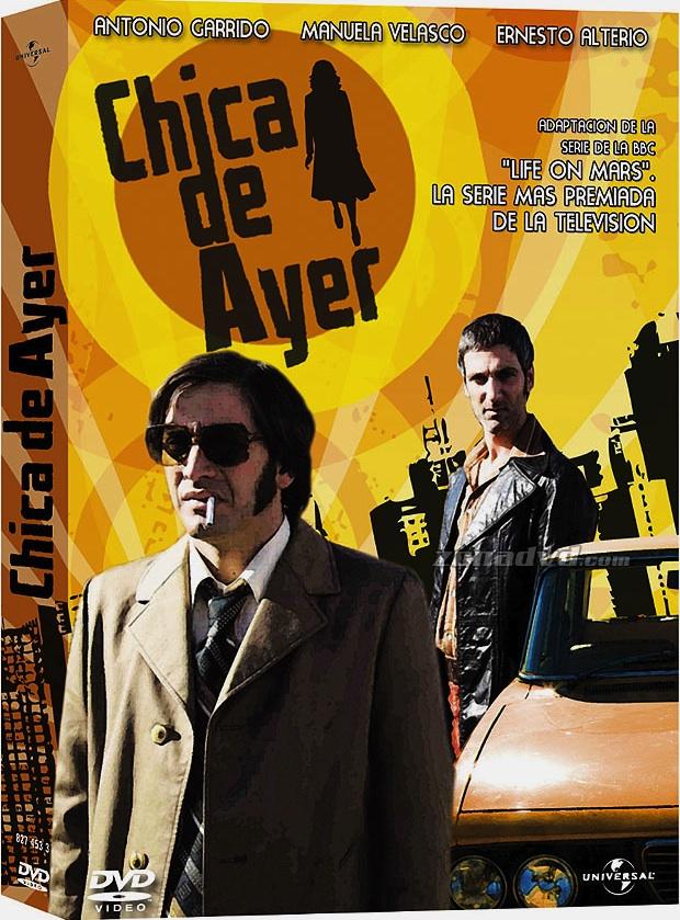 LCDA DVD-big.jpg