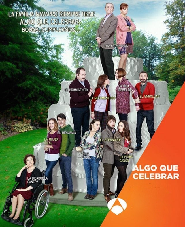 AQC poster limpio.jpg