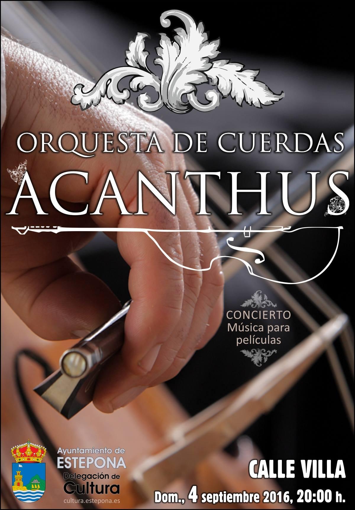 concierto-cesar-benito-orquesta-acanthus-estepona.jpg