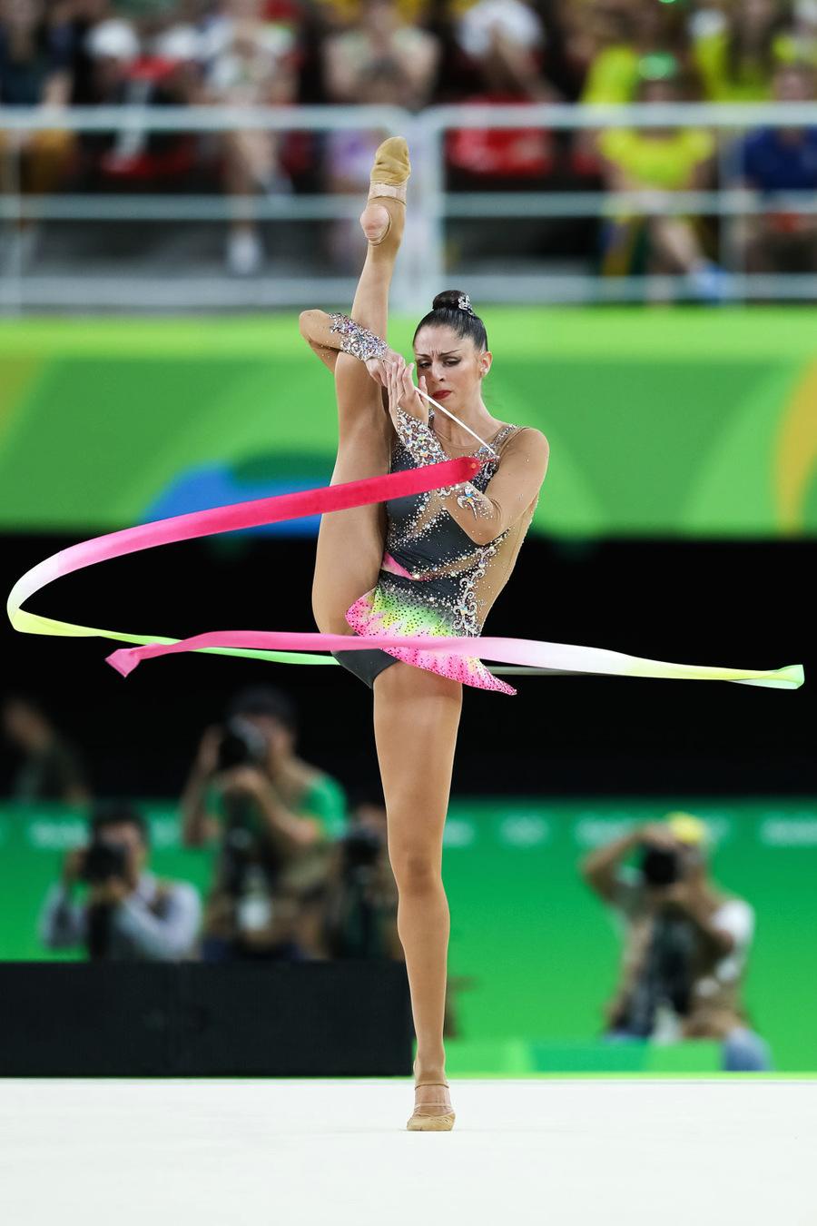 Carolina Rodriguez Ribbon 1.jpg