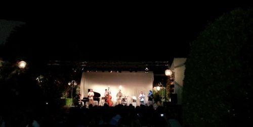 Festival Cordoba 28 Concierto.jpg