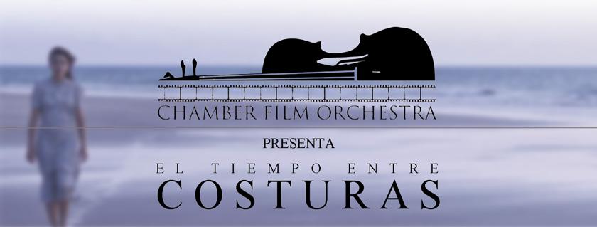 Chamber Film Orchestra Logo2.jpg