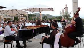 Concierto-Son Vida, Mallorca 2.jpg