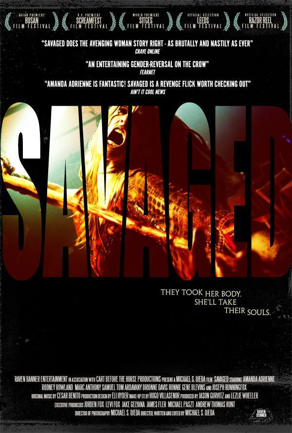 Savaged-poster-4.jpg