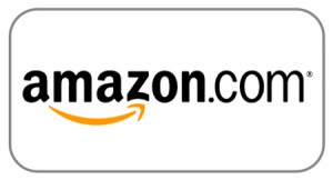 amazon-button-300x162.jpg