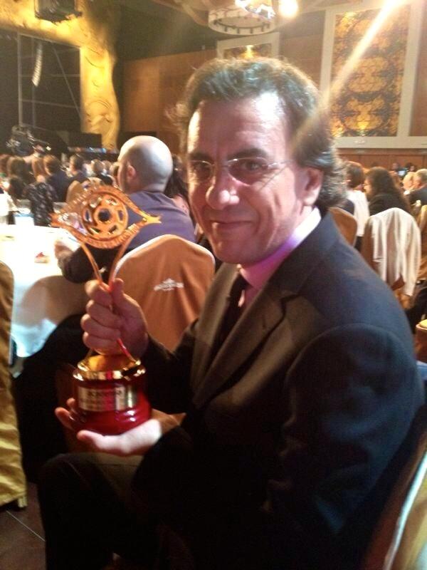 XVI-Premios-Iris-5.jpg