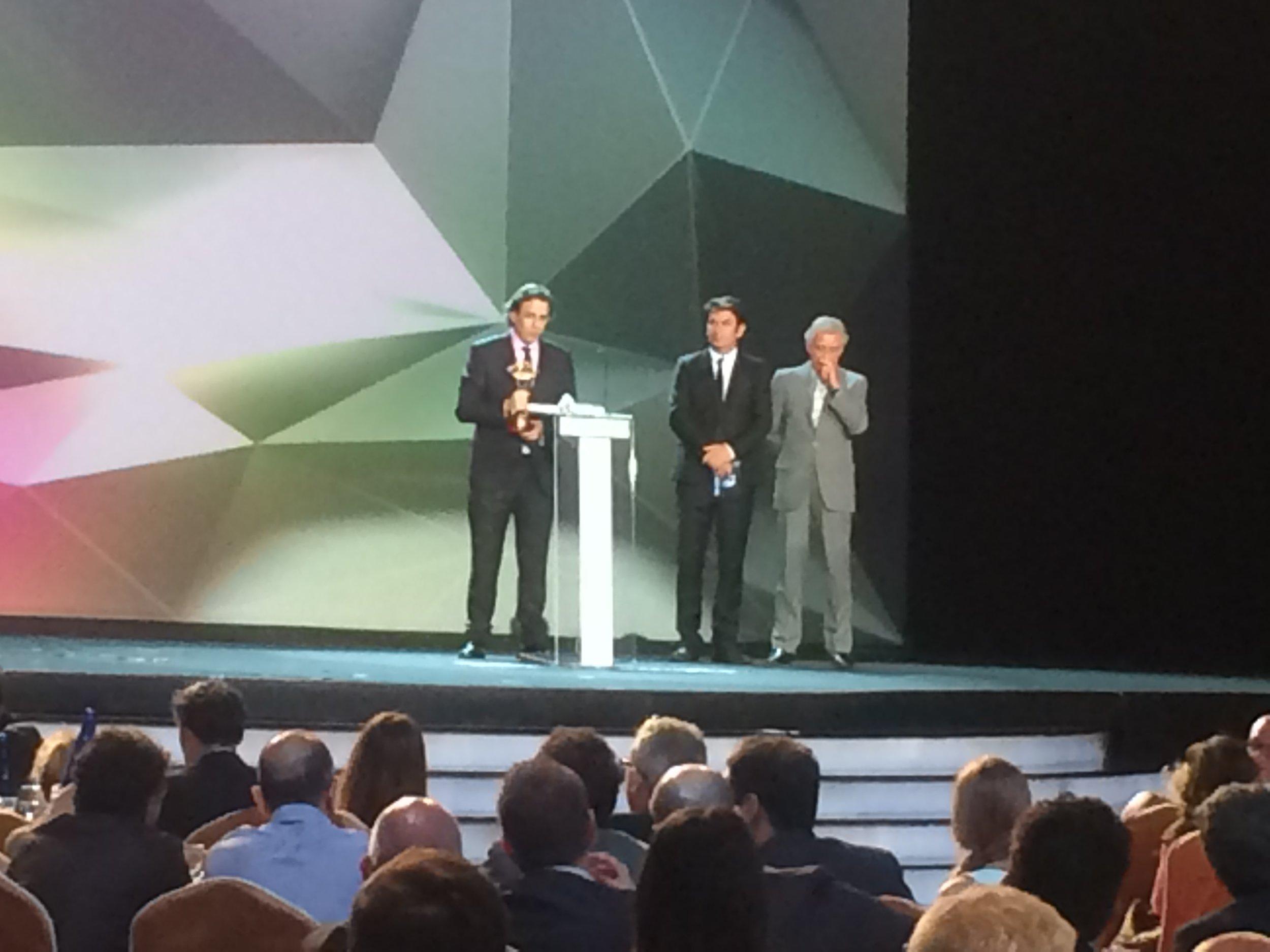 Premios-Iris-2.jpg