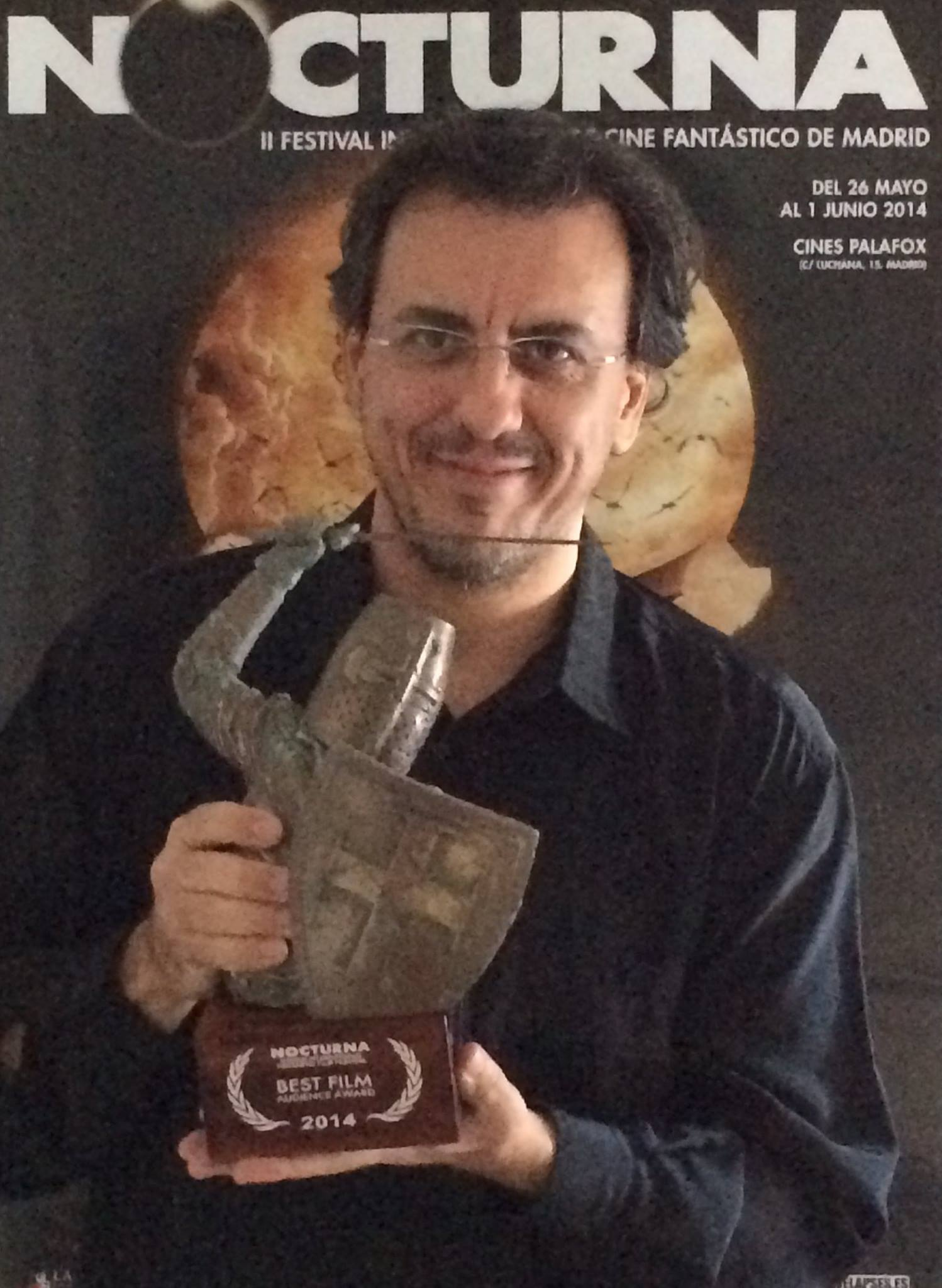 Nocturna Award-for-Savaged-the-movie.jpg