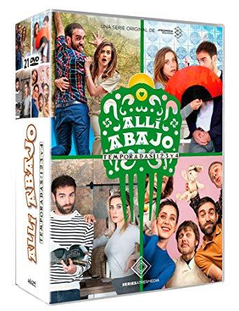 AA T1-4 DVD 1.jpg