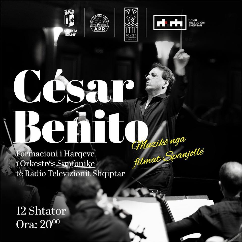 Cesar Benito - Concierto en Tirana.jpg