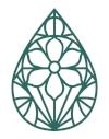 Rainflower Logo-Raindrop-teal.jpg
