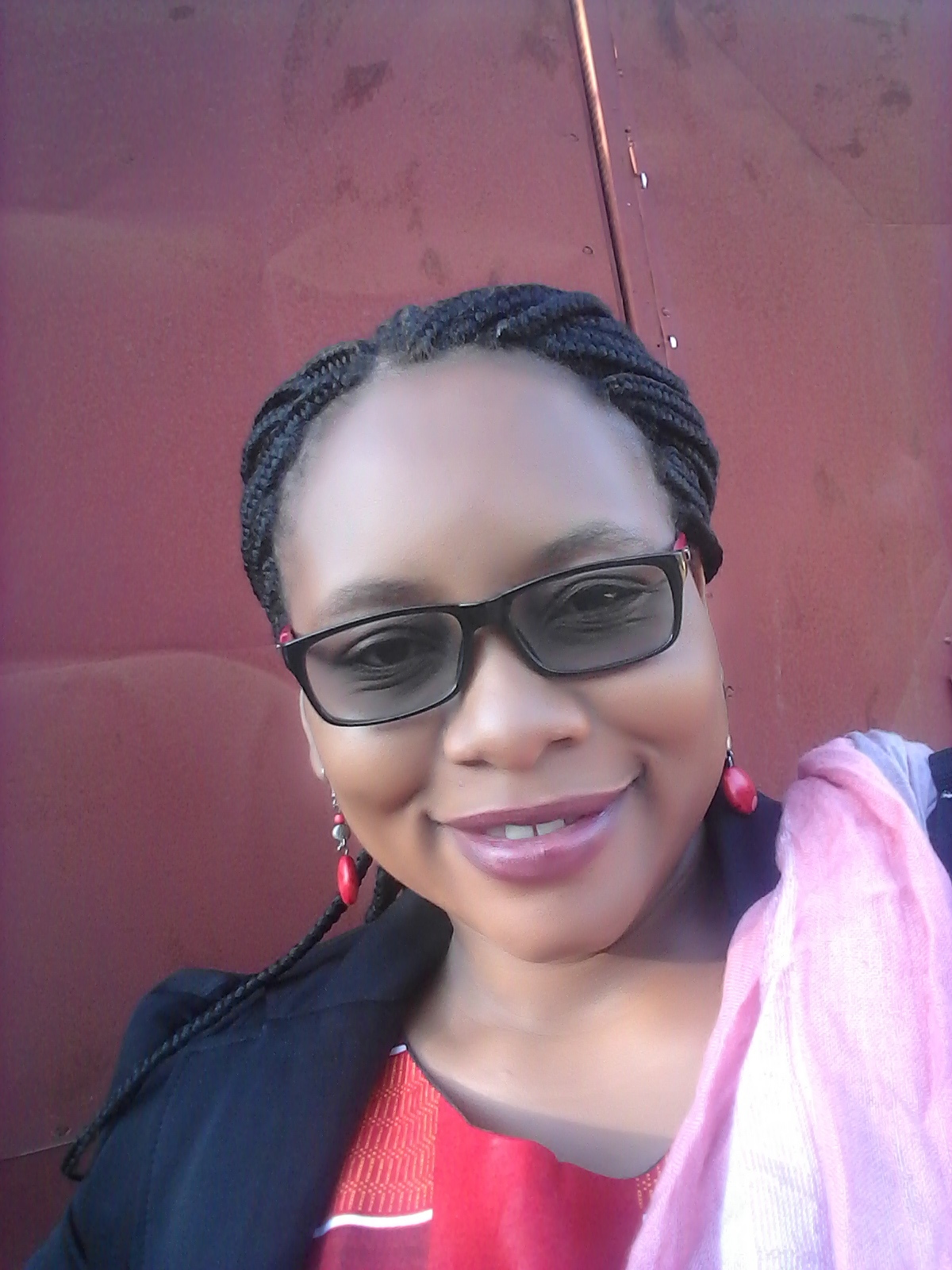 BARBARA CHISANGANO - is committed to working with marginalized populations with particular focus on women, children in advancing their aspirations and wellbeing using community centered approaches.