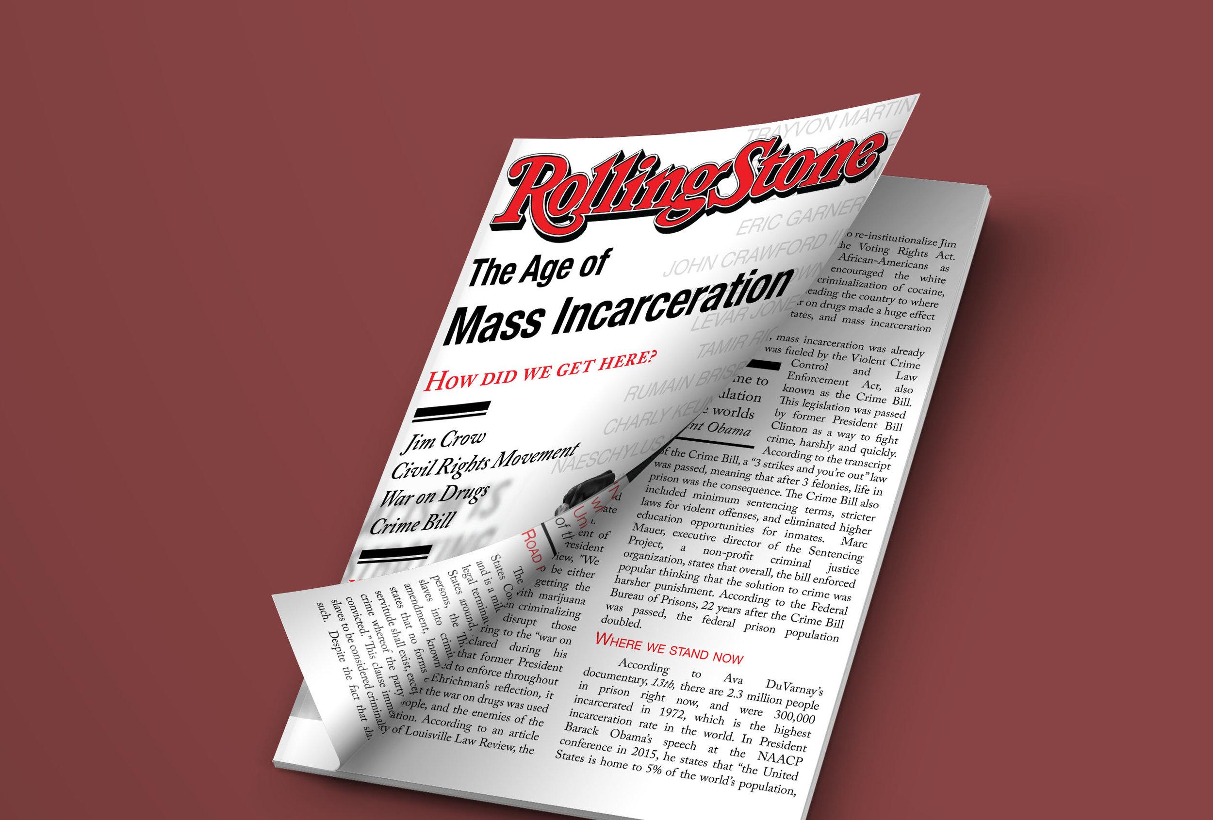 MassIncarcerationMock.jpg