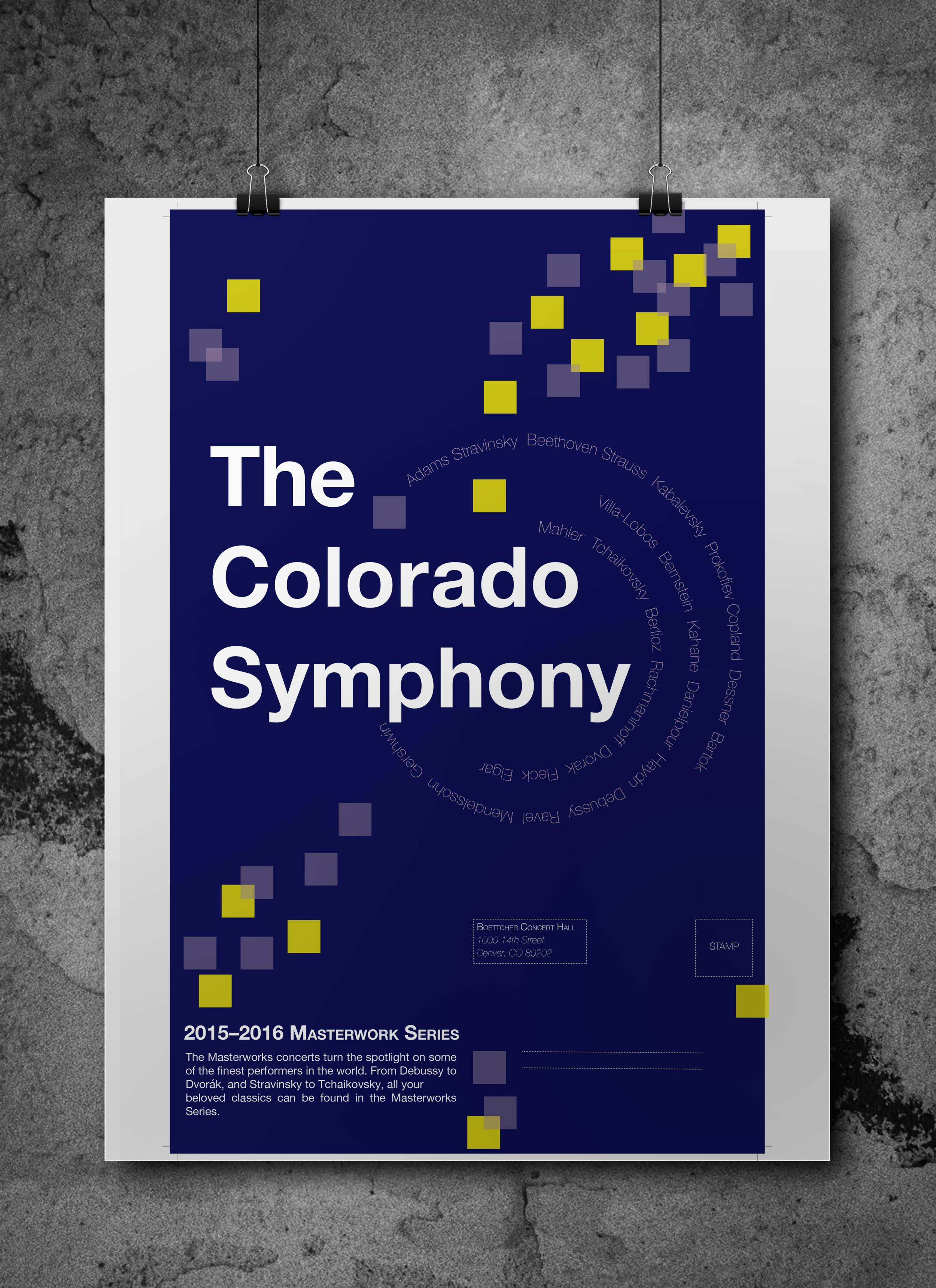 SymphonyMockup.png