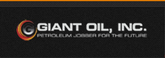 gold_Giant Oil.jpeg