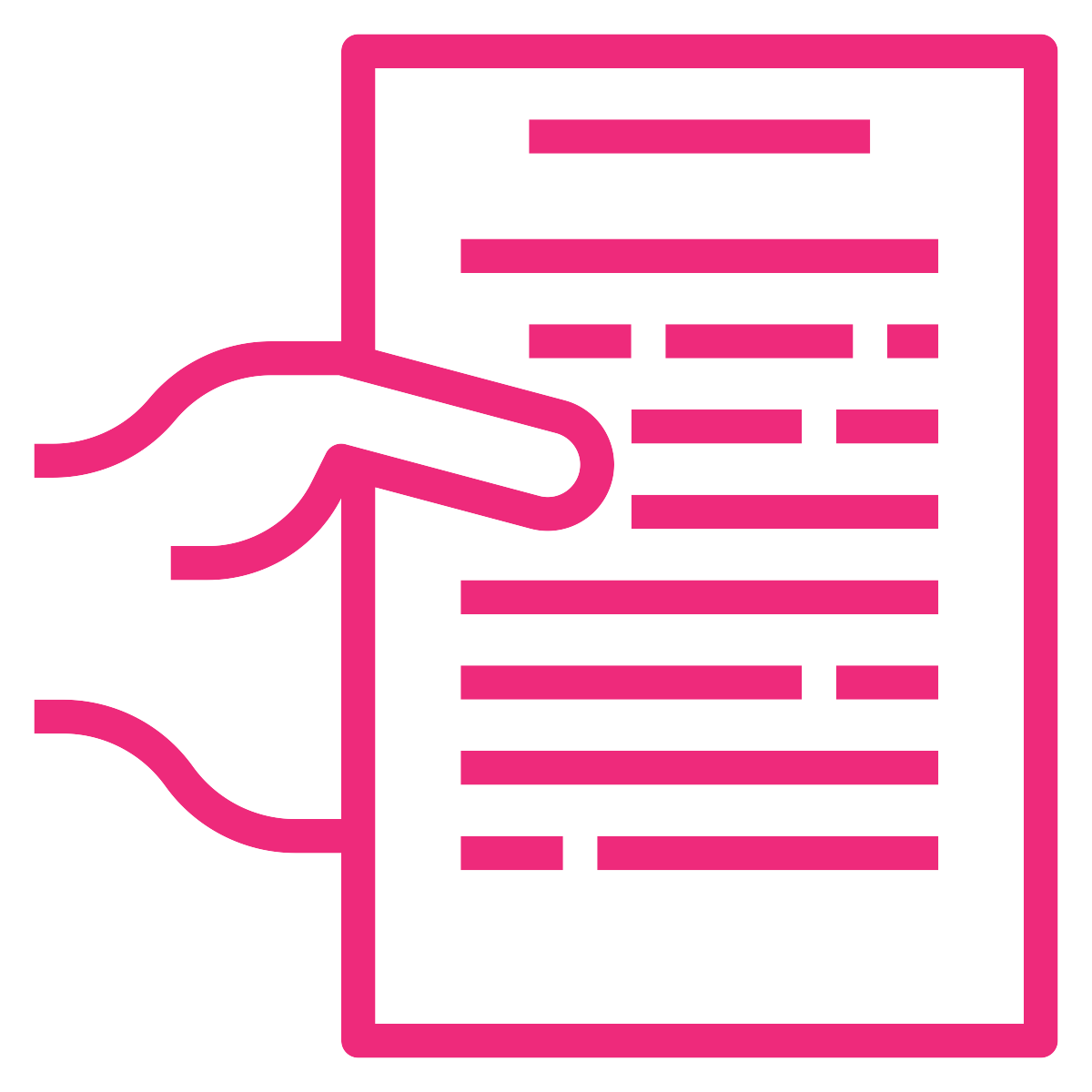 submit pink.png