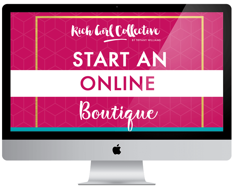 start-online-boutique.png
