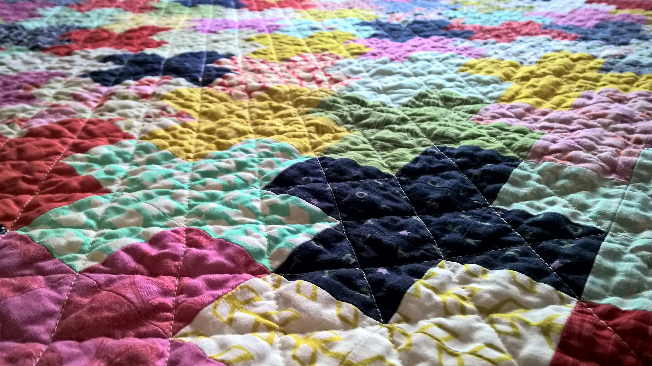 Coon baby quilting.jpg
