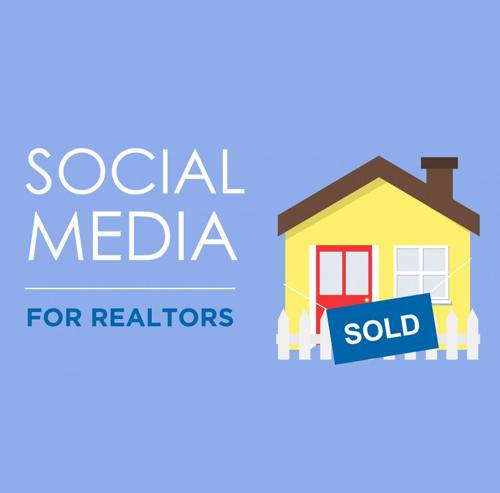 Social+Media+for+Realtors+Image.png