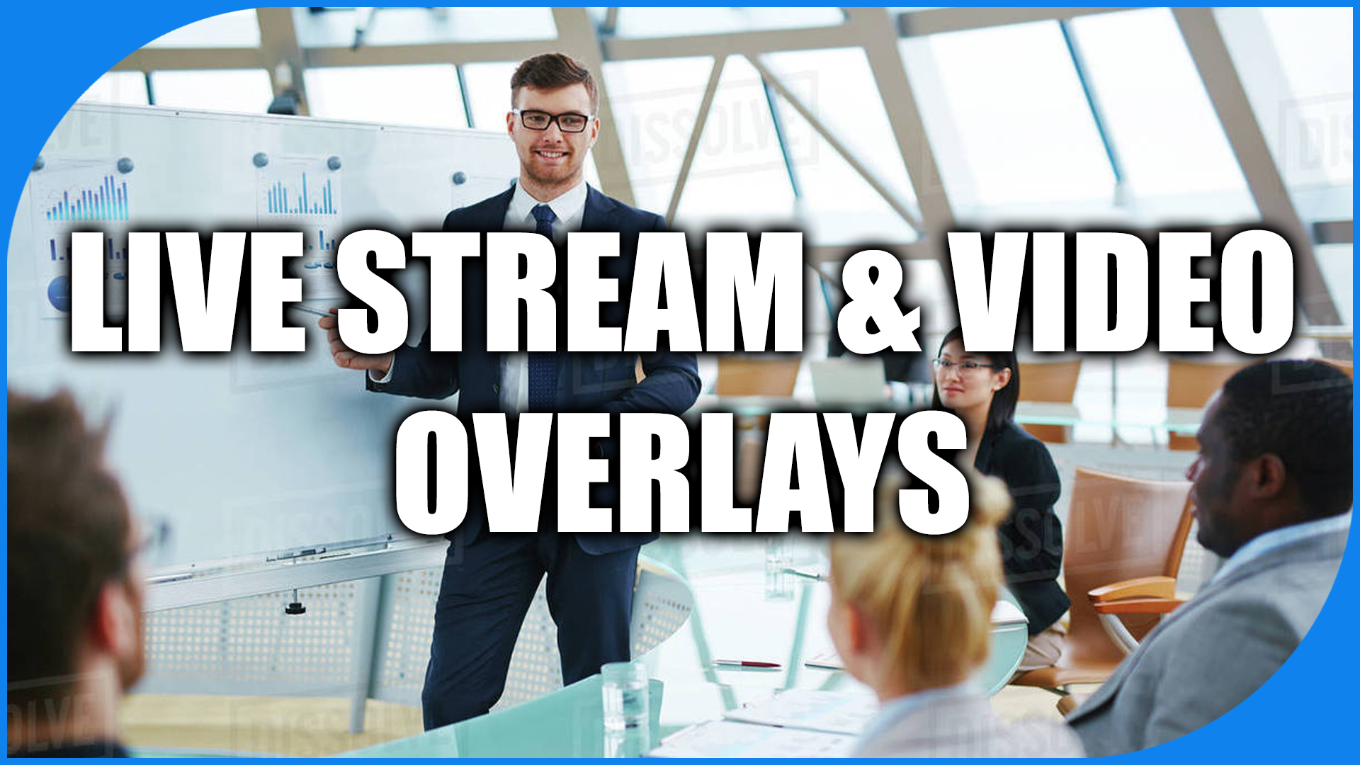 Live Stream Overlays.png