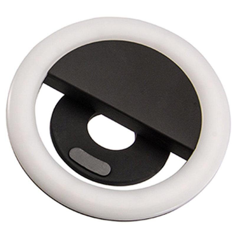 Arkon LED Ring Light