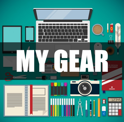 My Gear Image.png