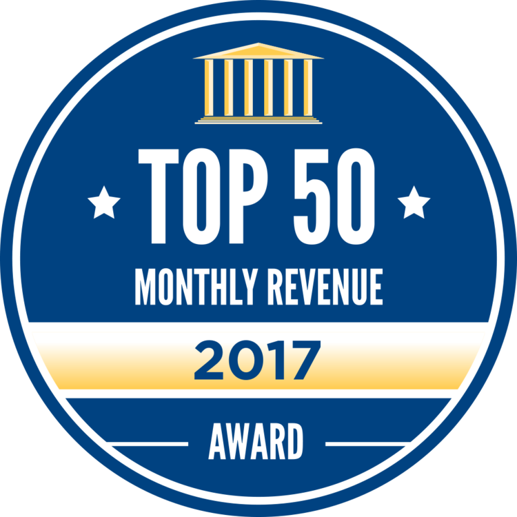 award_top50monthlyRevenue_2017_EN.png