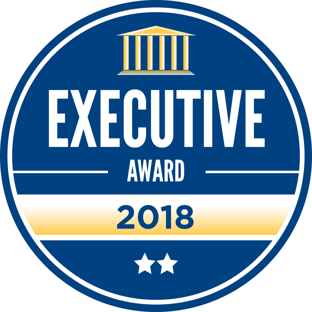 award_executive_2018_EN.png