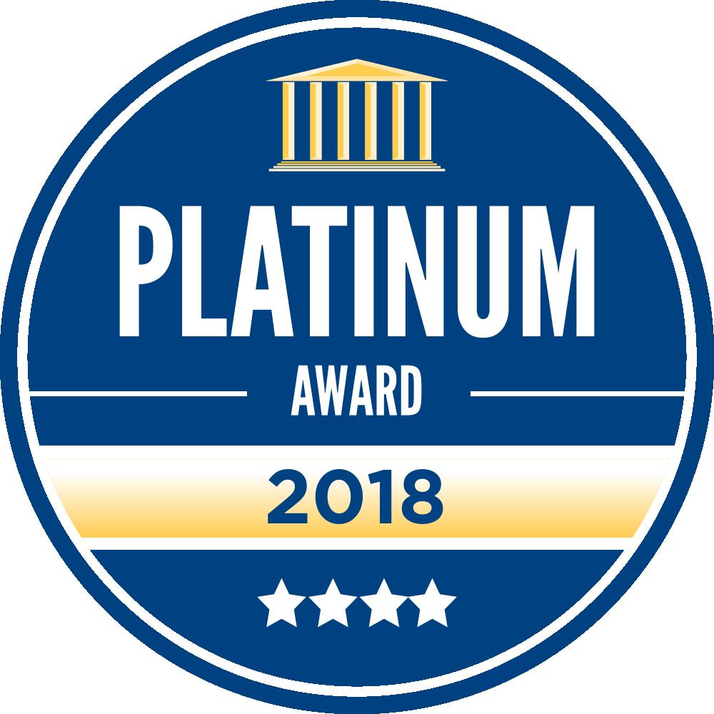 award_platinum_2018_EN.png