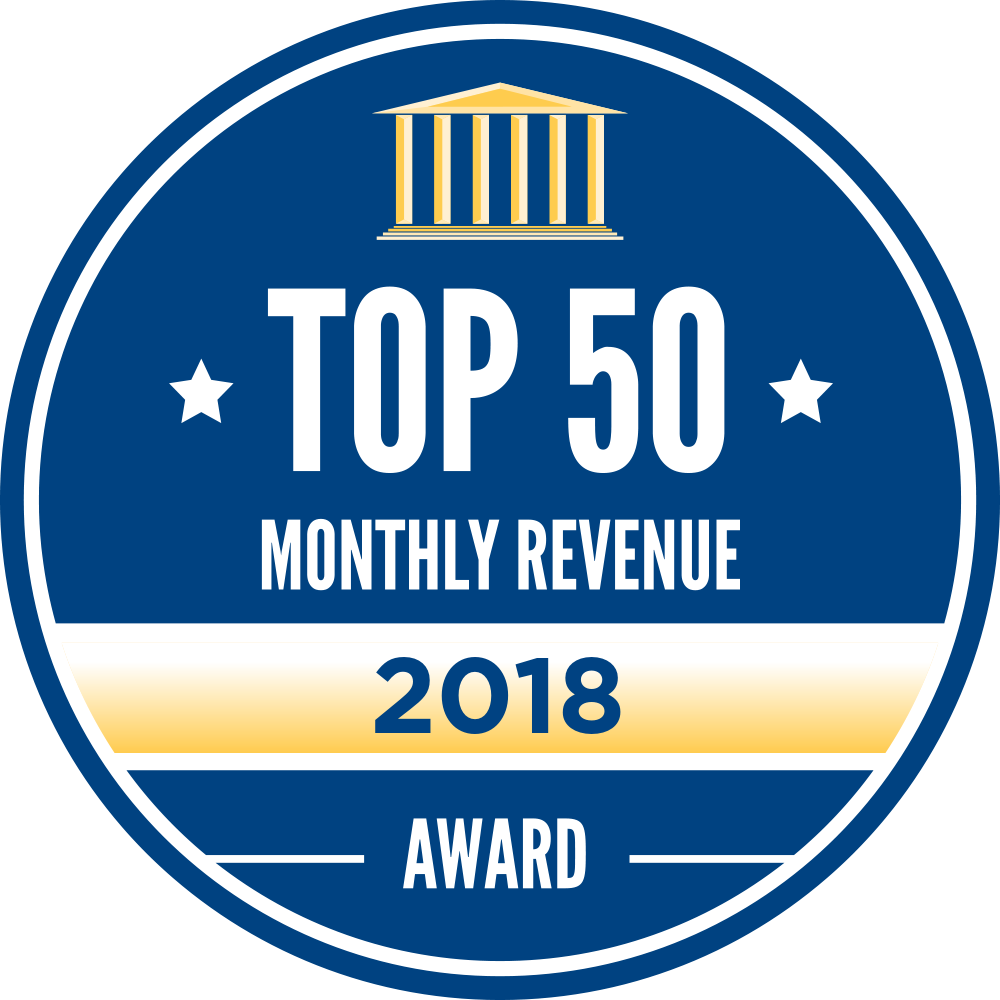 award_top50monthlyRevenue_2018_EN.png
