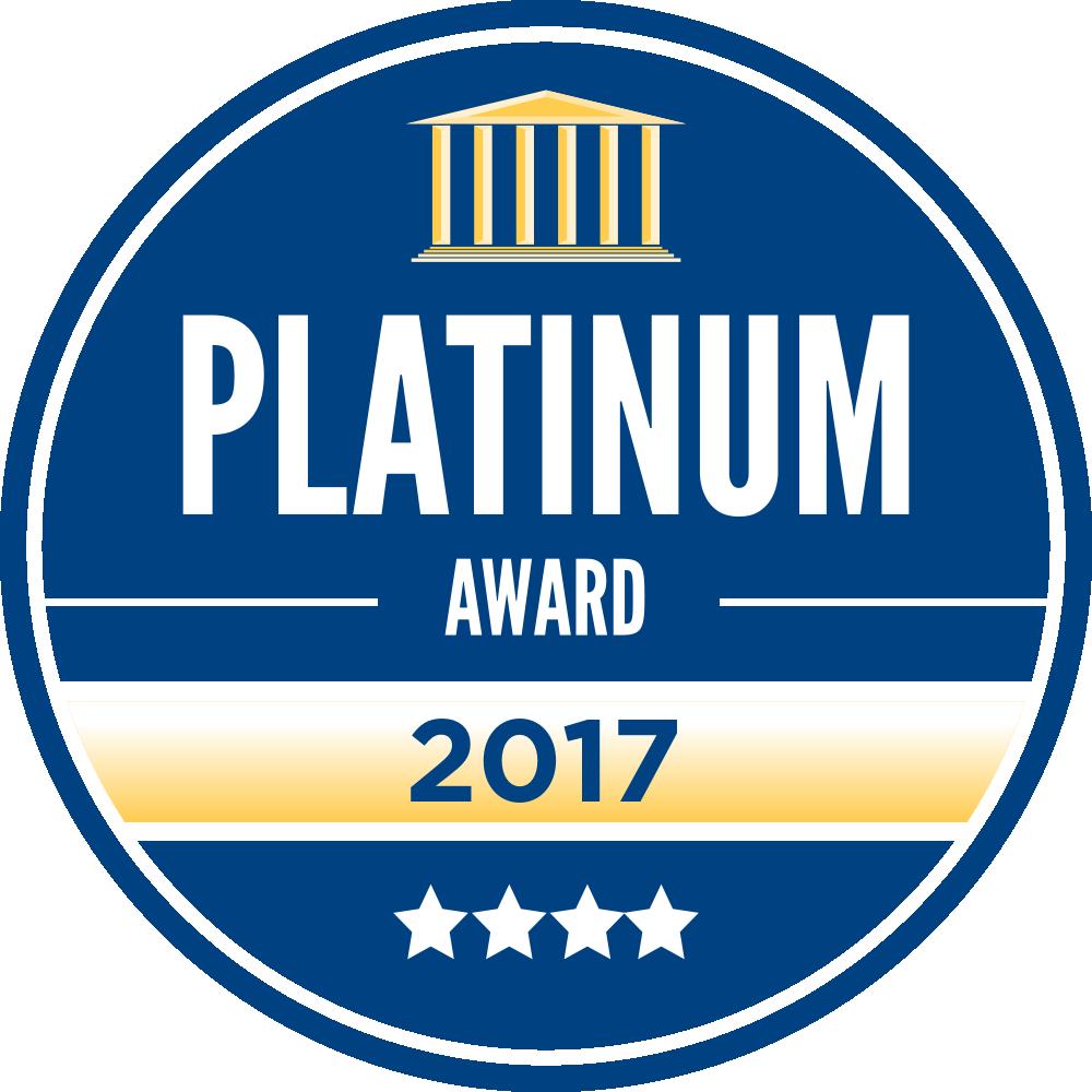 award_platinum_2017_EN.png