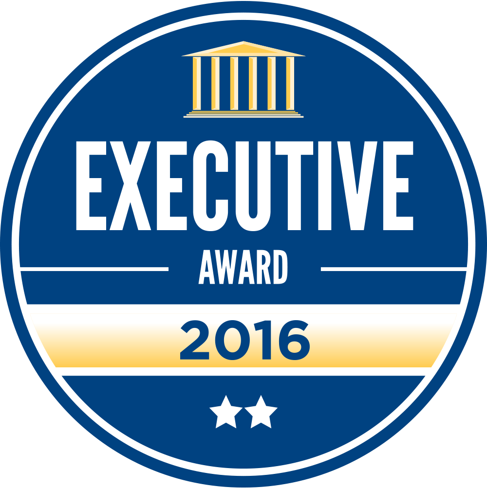 award_executive_2016_EN.png