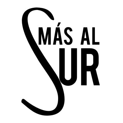 MAS AL SUR_FONDO TRANSPARENTES.png