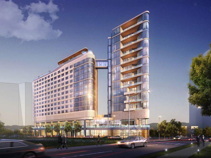 635578693333557683-Virgin-Hotels-Nashville-3.jpg