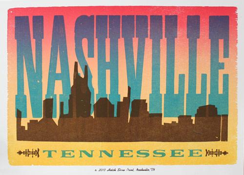 Nashville-yellow__58768.jpg