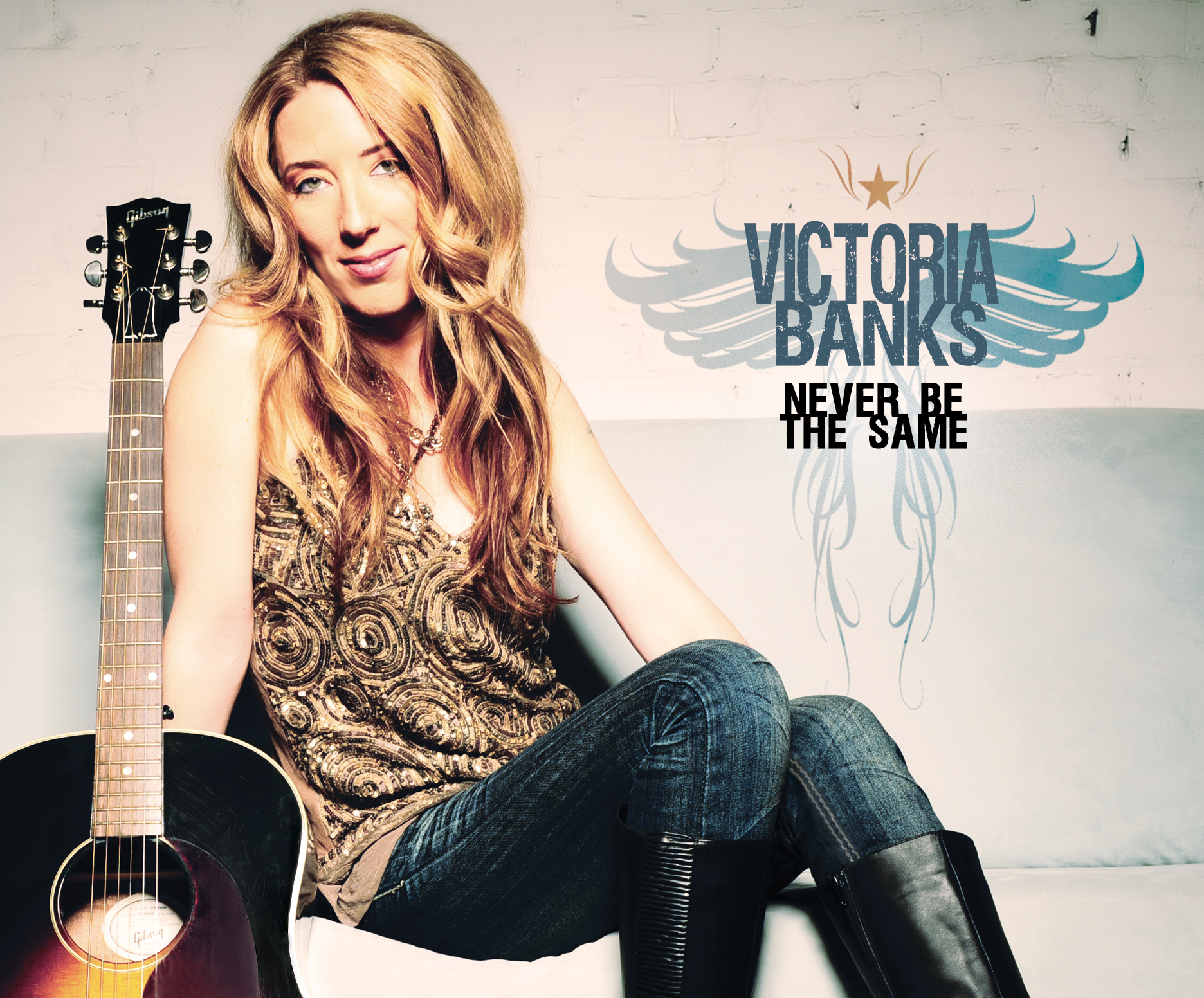 Victoria Final CD Cover.jpg