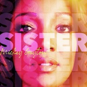 """""""SISTER"""""""