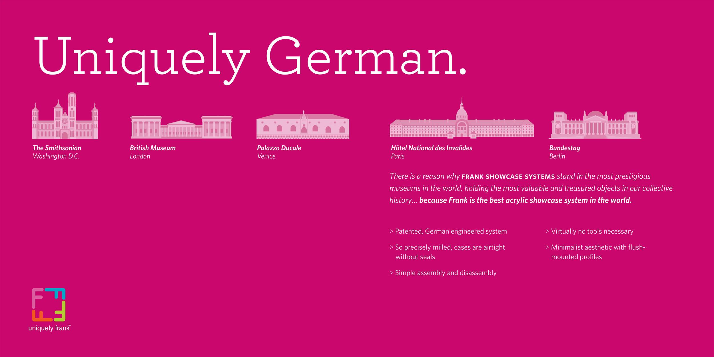 Uniquely-German.jpg