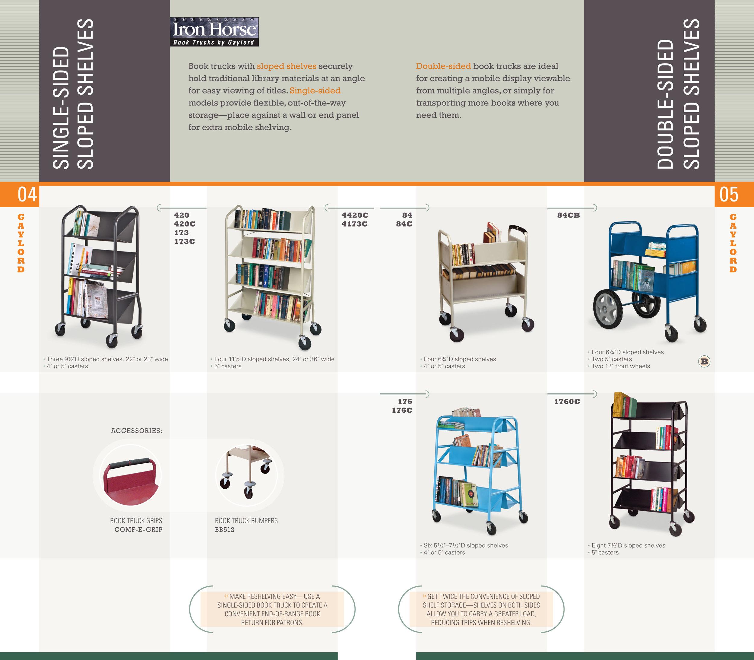 BookTruckBrochure-4-5.jpg