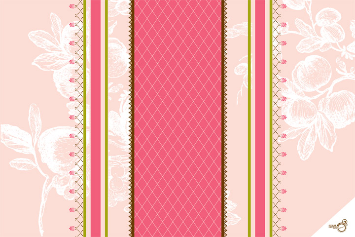 wrap.ribbon.jpg
