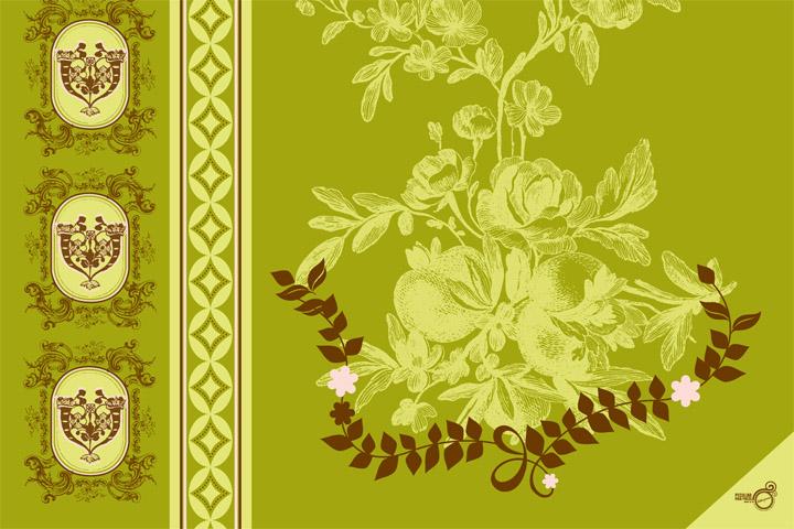 wrap.green.jpg