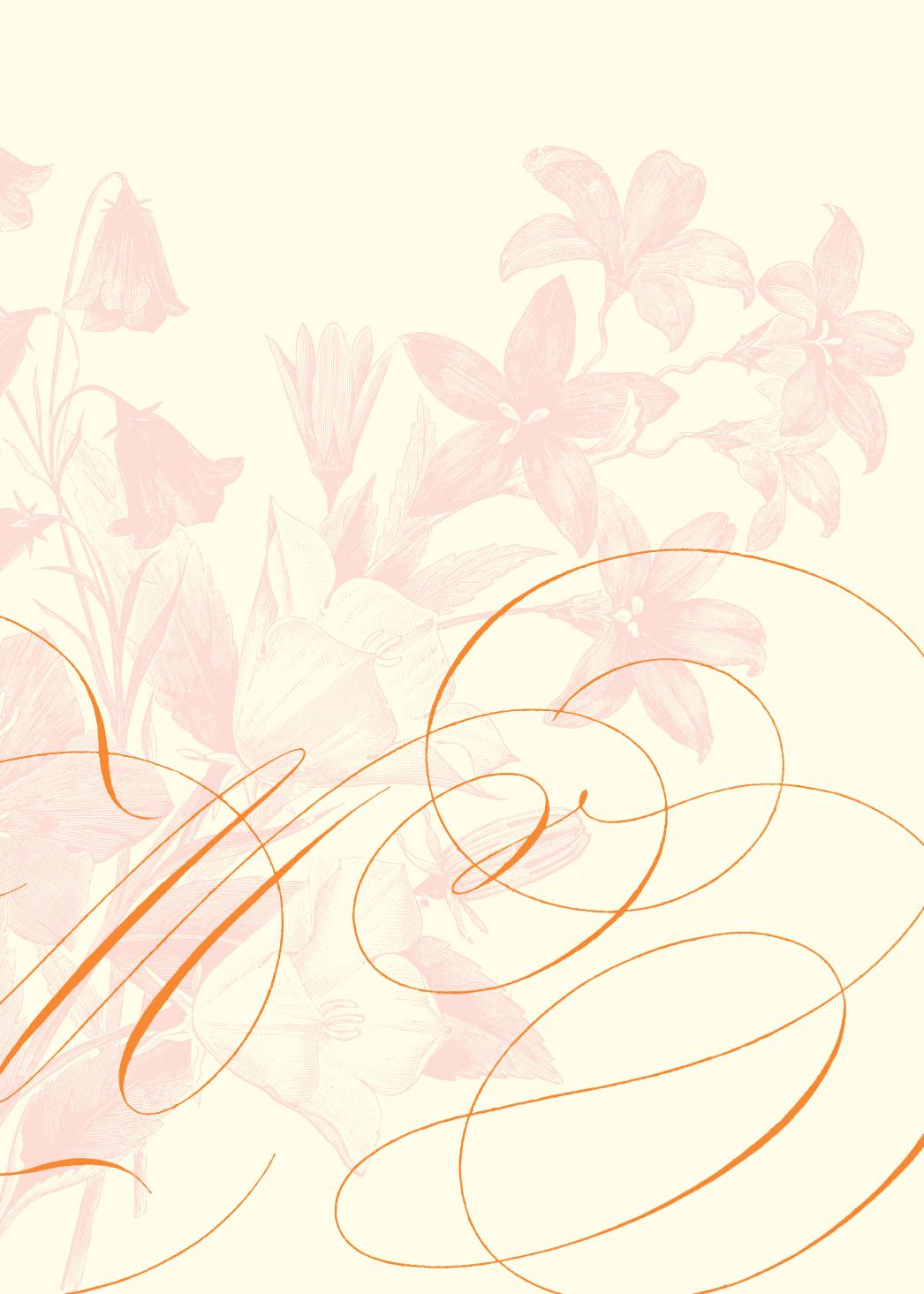 Pink-Pretty.jpg