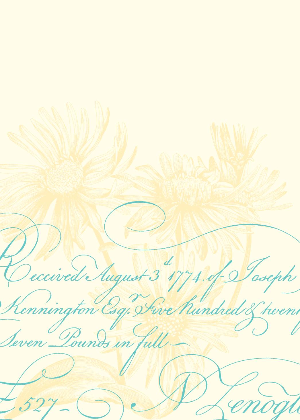 Yellow-Pretty.jpg
