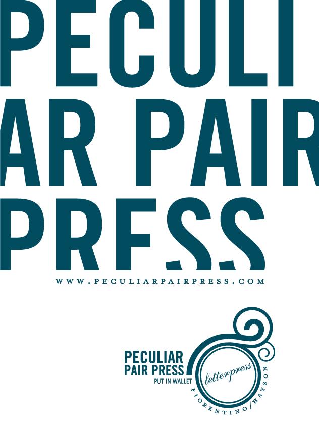 Peculiar-Logo.jpg