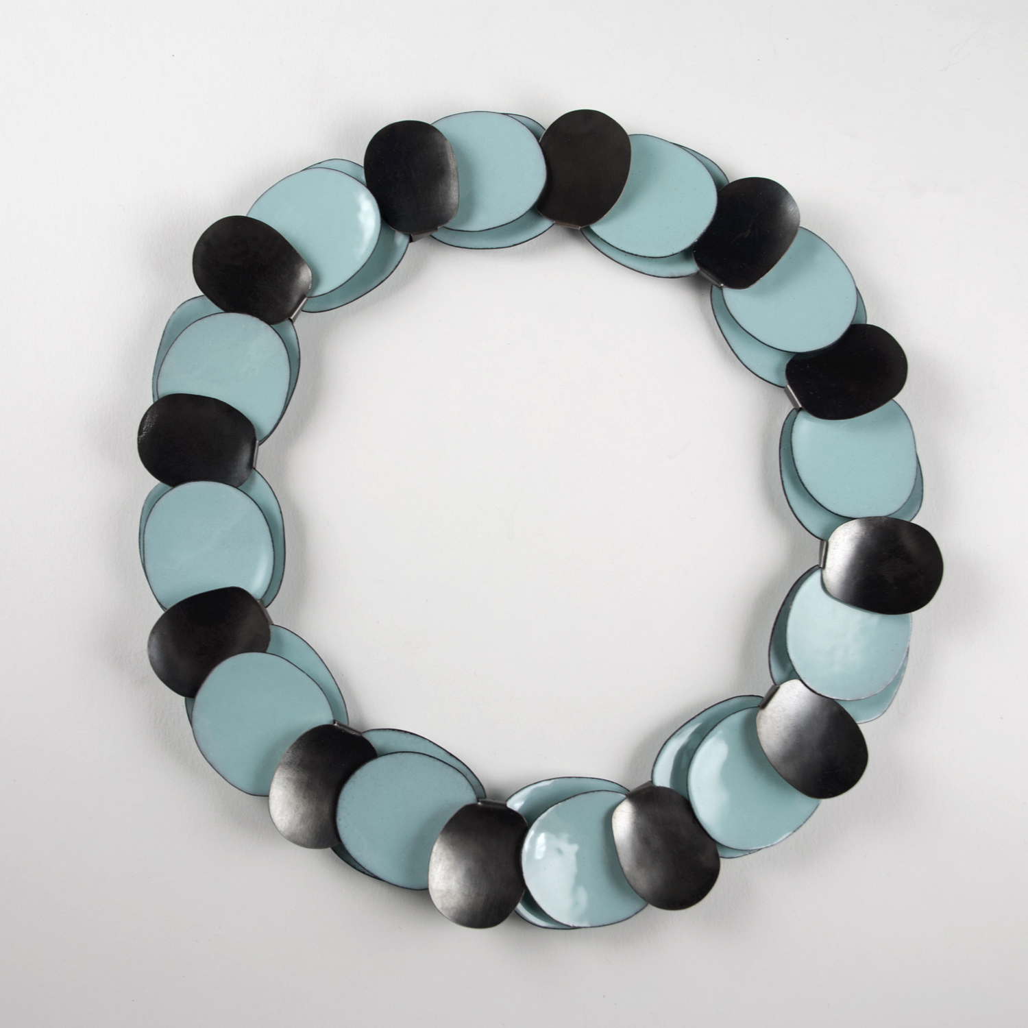 Necklace-Enamel-Link.jpg